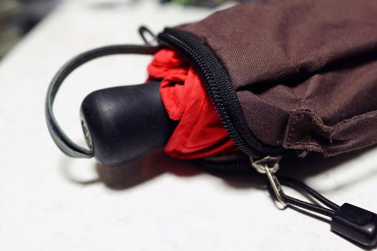 Absorbing_Umbrella_Case_008.jpg