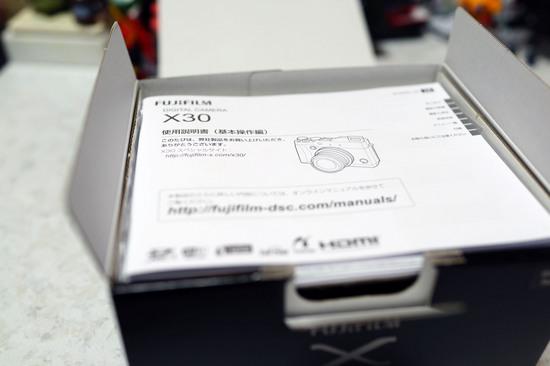 FX_X30_005.jpg