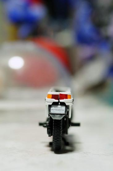 HONDA_1_24_MOTOCOMPO_007.jpg