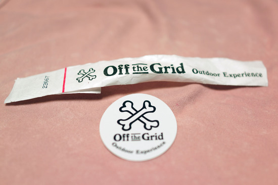 Off_the_Grid_2019_001.jpg
