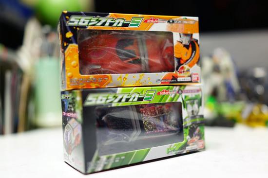 SG_SHIFT_CAR_SET_05_001.jpg