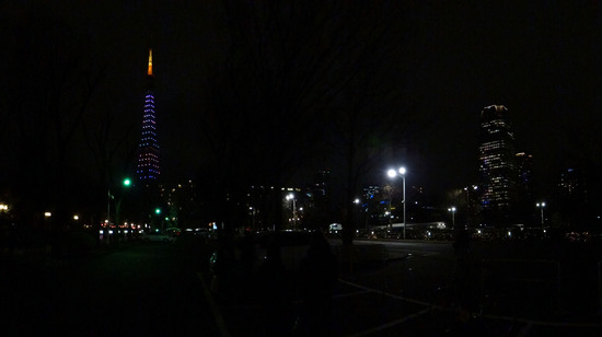 TOKYO_TOWER_20120316_002.jpg