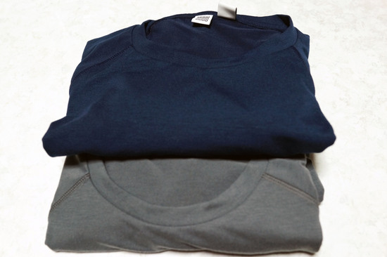 ULTRA_STRETCH_DRY_CREW_NECK_T_LONG_002.jpg