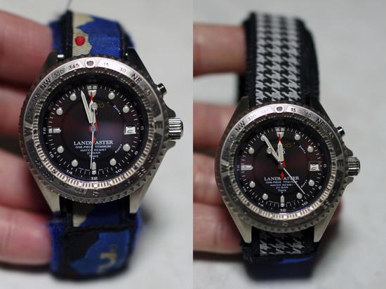 Watchband_009.jpg