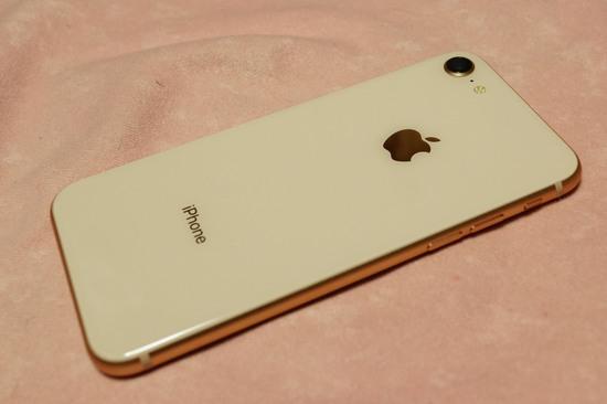 iPhone_8_013.jpg